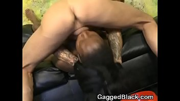 lesbiqns black hood ghetto Hot mom and dugter kissing sex moves