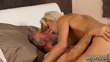 lamba gaun sex film Ebony anal creampie