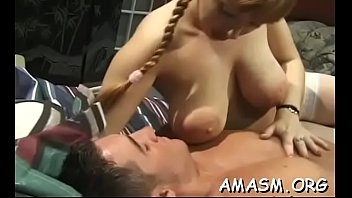 smother4 underwater facesitting Cocky actor get s blackmailed jessie colter tristan sweet