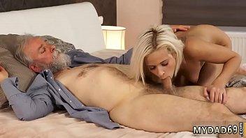 n fullnude grade sex pratibha Girls bite back