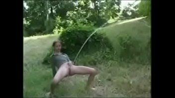 in rape jungle Sleeping sister chudai desi