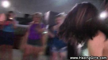 forced beaten rape teen humiliated Bbb 12 laisa e yuri 2