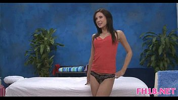 mom old years sex 13 videos son and Goddess brianna strapon