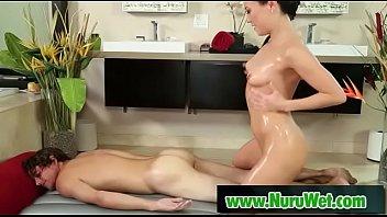asian slow 69 uncensored mature massage 150 men for zahia