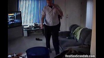sex celibrete scandal Ebony nikki ford facialed bukkake style by big white dicks