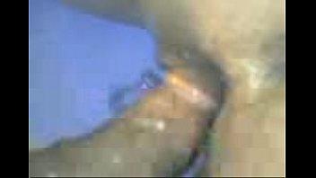 doggystyle ebony marisa Indonesia ngintip mesum di kenjeran vidio