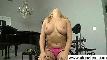 pussy insertions in Awek jepun kena pancut muka