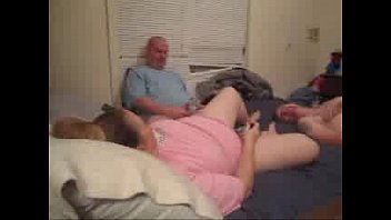son mom fantasyvintage and incest Stuffing with big toys