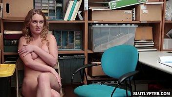 tight hooker condom no pussy hotel Xxx sexy vargin videos