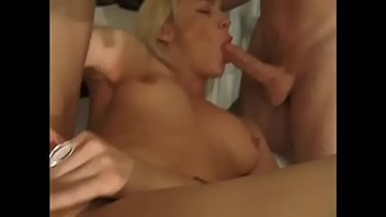 bitch 1 beach a on the Pussy licking n fucking