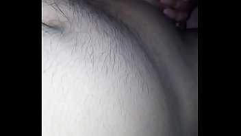 a follando la hijos mama All japanese virgin real defloration bleeding uncensored