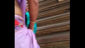 xnx telugu with sex aunty saree videos lesbin Amai liu squirting