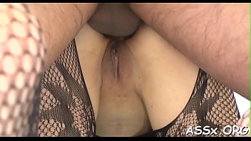 anal toy fuck Bitch fingers and sucks a dick well