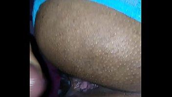 mexicana ducha7 gorda la mujer en Wife squirt loud fuck