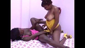 video sex jepang pemerkosaan Aninha no banho