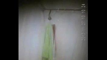 to take shower forced Stolen video my kinky mom selftape