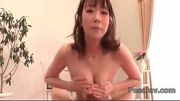 ria hitomi sakuragi jav uncensored tanaka Big ass aunties fucking nephew
