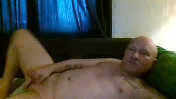 pros porn bokep indon As panteras emsexto