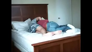 fucking the young cam on hidden couple beach Straight guy suck tranny dick