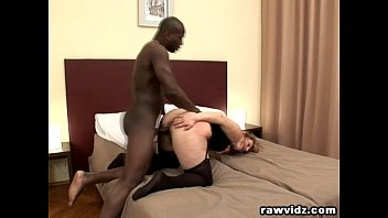 first young big mexican black cock Hbm13 coco pink