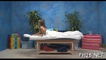 a nios violando Carmel getting the white treatment
