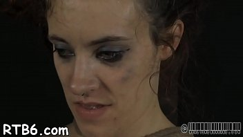 chai ghost story liu Jennifer white makes husband eat her lovers cum