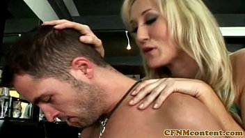 femdom riding shoulder Full video of sex documentary