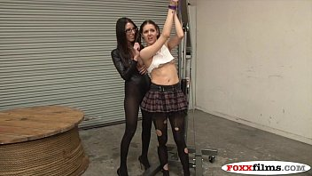 used tits bdsm Wife gets naked for my buddies