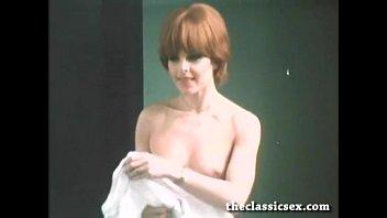 movies incest retro All3d free sex game barbie tranny