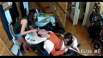 chatubate10 passions hidden Hotel guest spycam