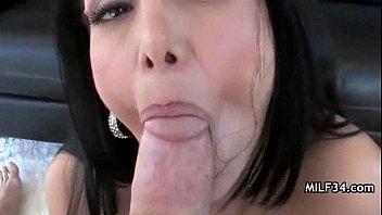 squirt young cougar cock Latina spanish teacher