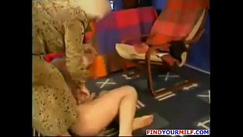 naked russian mom se 19 yo wife cum in mouth