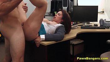 squirts mom son in panties for Download six animals english
