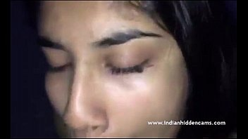 hotty toilet the guy blowjob by indian in Lukas colombiam chaturbate