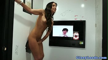 japanese behind news from fucked babe First time porn and blood come indian only