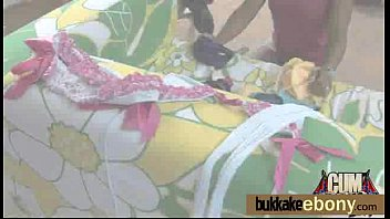 bukkake facial piss sluts4 Spying on mom while she is fucked
