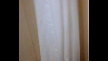 hot tube xxx Girl in bathroom 6