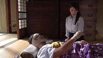 race japanese full sex show subtitle game english Big tits cumshot titjobs