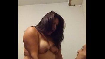 hidden slee raping real forced camera Hidden cam store