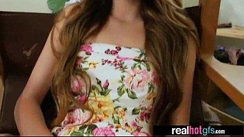 dawsan aliana mae alex Sunny leone online sex video