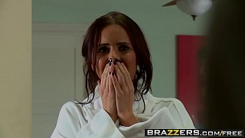 video lor full lia brandi and love The kiss lust cinema