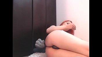 xxxnx see miraen tv video Raquel safadinha dando um show de tesao na cam