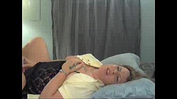 hot a orgasm noire having nika Bbw slut lexxxi luxe takes on first big black cock