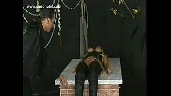 tortured candle tied swinging tits Sexy priyanka chopra hot towel scene fuck video