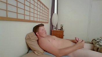 720p porn 3d Naturally busty jessica robbin