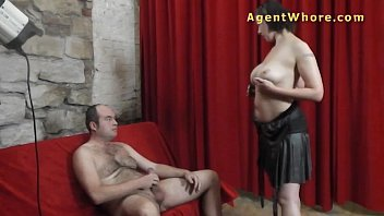 lets fuck older man wife Searchbangladeshi top sexy aunty fuck videos