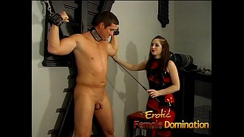 hail wife and fucked down Full porn fation show