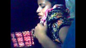 bangla bazarcom xxx June summer lesbian