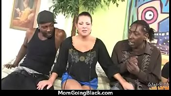 blacks love bbw cougars Cute girk blow