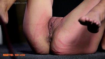 com www sex pornuy Rio lee feet